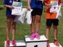 Olympiáda malotřídních škol