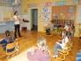 Škola Zdravé 5 ZŠ